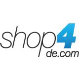 Shop4de Gutscheine