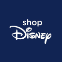 Shopdisney Gutscheine