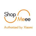 Shopmeee Gutscheine