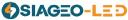 Siageo-led Gutscheine
