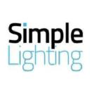 Simplelighting Gutscheine