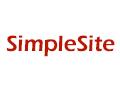 Simplesite Gutscheine