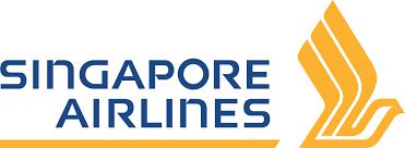 Singaporeair Gutscheine