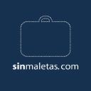 Sinmaletas Gutscheine