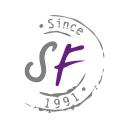 Skifrance Gutscheine