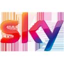 Sky Gutscheine