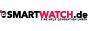 Smartwatch Gutscheine