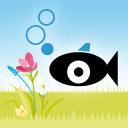 Snapfish Gutscheine