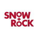 Snowandrock Gutscheine