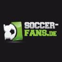 Soccer-fans-shop Gutscheine