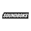 Soundboks Gutscheine