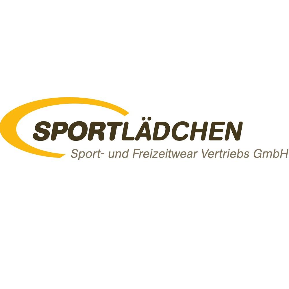Sportlaedchen Gutscheine