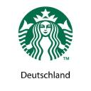 Starbucks Gutscheine
