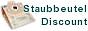 Staubbeutel-discount Gutscheine