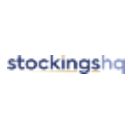 Stockingshq Gutscheine
