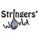 Stringersworld Gutscheine