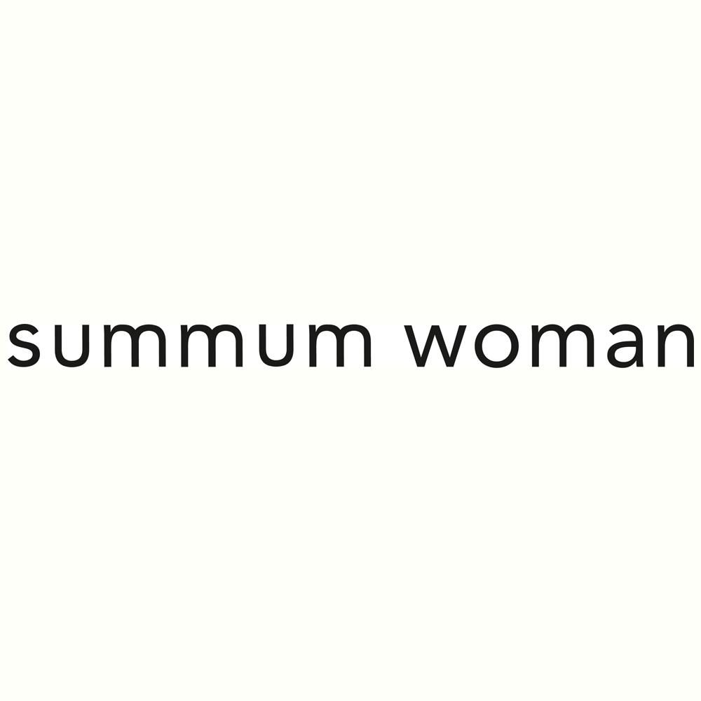 Summumwoman Gutscheine