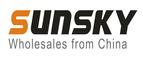 Sunsky-online Gutscheine