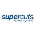 Supercuts Gutscheine