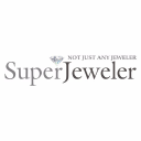 Superjeweler Gutscheine