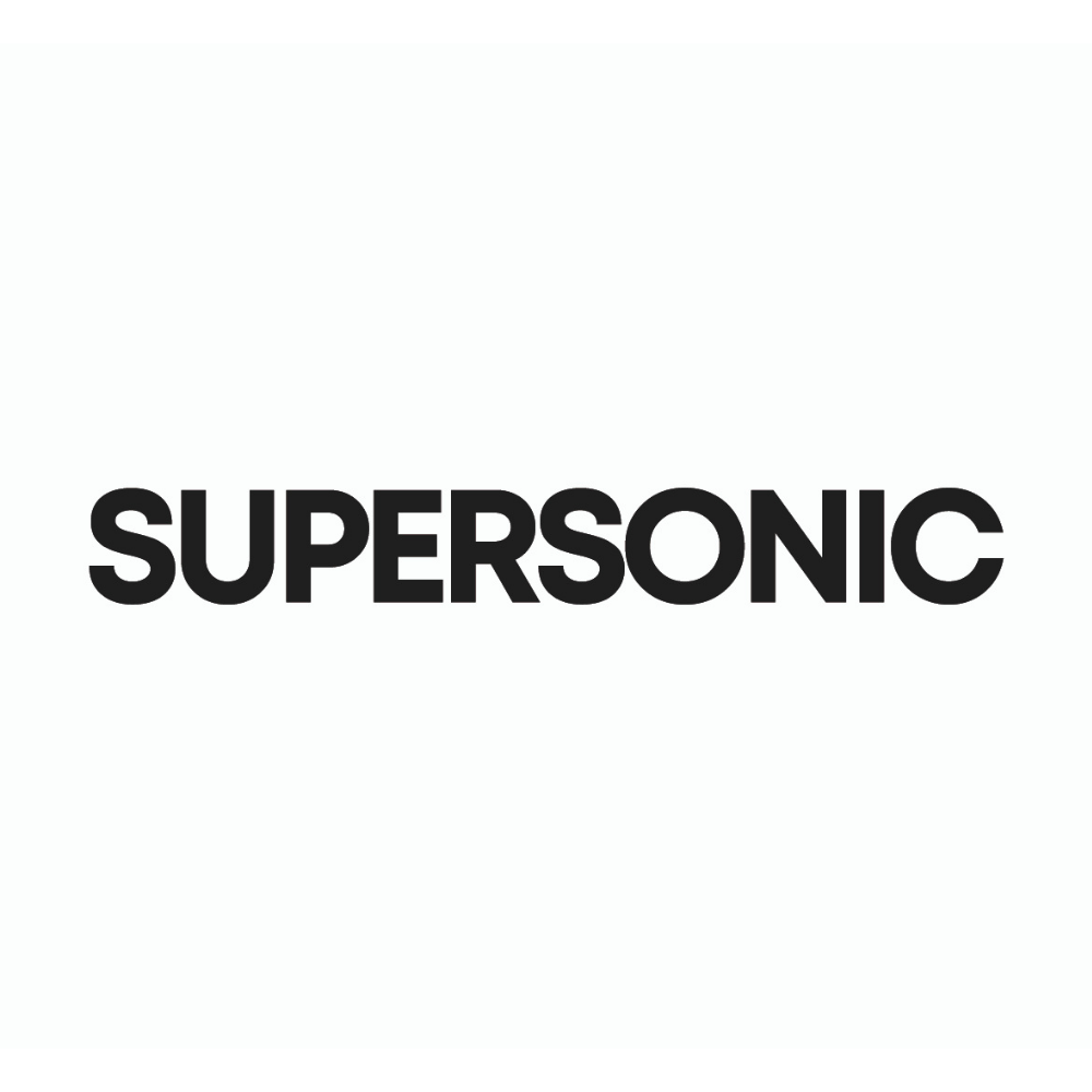 Supersonicfood Gutscheine