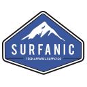 Surfanic Gutscheine