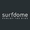 Surfdome Gutscheine