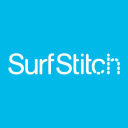Surfstitch Gutscheine