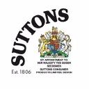 Suttons Gutscheine