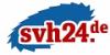 Svh24 Gutscheine