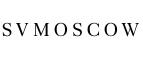 Svmoscow Gutscheine