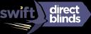 Swiftdirectblinds Gutscheine