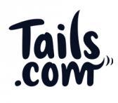 Tails Gutscheine
