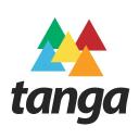 Tanga Gutscheine