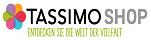 Tassimo Gutschein: Die besten Gutscheine für Tassimo