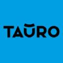 Tauro Gutscheine