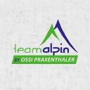 Teamalpin Gutscheine
