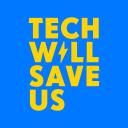 Techwillsaveus Gutscheine