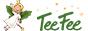 Tee-fee Gutscheine