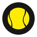 Tennis-point Gutscheine