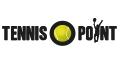 Tennis-point Gutscheine