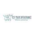 Testyourintolerance Gutscheine