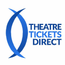 Theatreticketsdirect Gutscheine