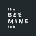 Thebeeminelab Gutscheine
