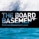 Theboardbasement Gutscheine