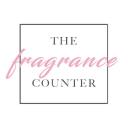 Thefragrancecounter Gutscheine