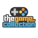 Thegamecollection Gutscheine