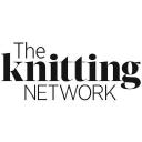 Theknittingnetwork Gutscheine