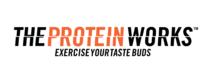 Theproteinworks Gutscheine