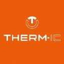 Therm-ic Gutscheine
